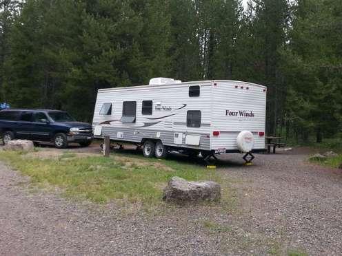 buttermilk-campground-pullthru
