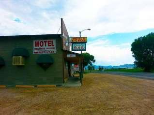 chicks-motel-rv-park-alder-montana