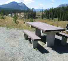 colter-campground-3