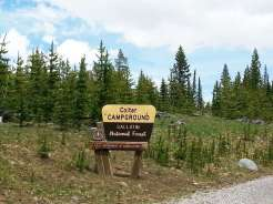 colter-campground-sign
