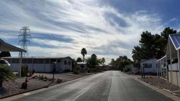desert-pueblo-tucson-az-4