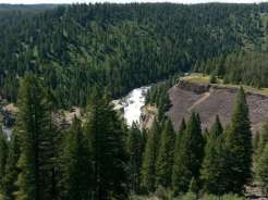 grand-view-campground-ashton-idaho-lower-mesa-falls