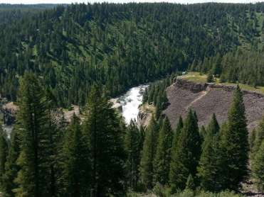grand-view-campground-ashton-idaho-lower-mesa-falls