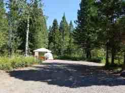 grandview-campground-island-park-id-04
