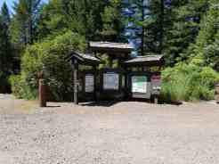grandview-campground-island-park-id-06