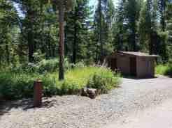 grandview-campground-island-park-id-08