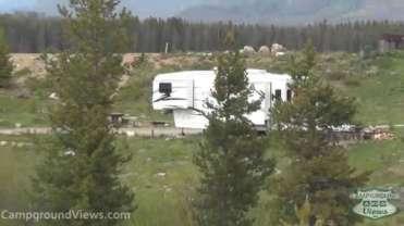 Green Ridge Campground