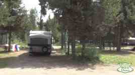 Mack's Inn RV Park