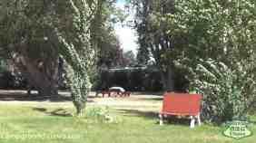 Owl Creek Kampground