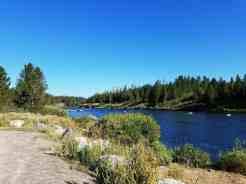 riverside-campground-island-park-id-04