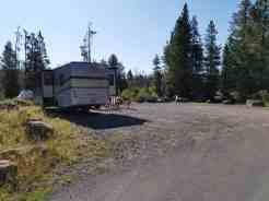 riverside-campground-island-park-id-08