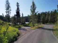 riverside-campground-island-park-id-11