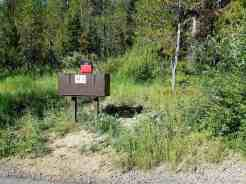 riverside-campground-island-park-id-12