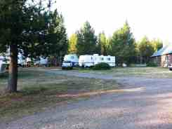 robins-roost-rv-sites-island-park-id-3