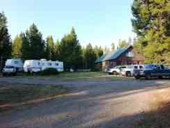 robins-roost-rv-sites-island-park-id-4