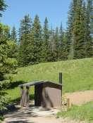 soda-butte-campground2