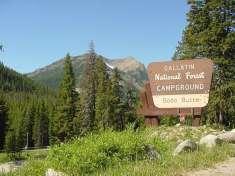 soda-butte-campground4