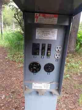 upper-coffeepot-campground-20-30-50-amp