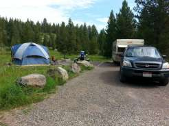 upper-coffeepot-campground-back-in