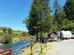 warm-river-campground-ashton-id-05