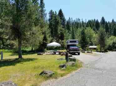 warm-river-campground-ashton-id-08