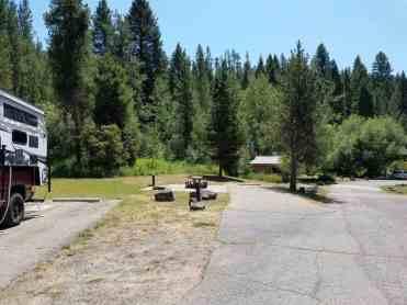warm-river-campground-ashton-id-09