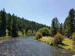 warm-river-campground-ashton-id-14
