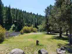 warm-river-campground-ashton-id-15