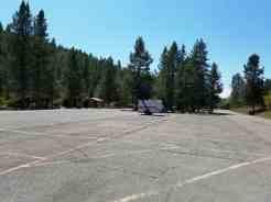warm-river-campground-ashton-id-17