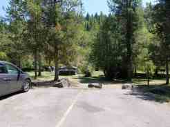 warm-river-campground-ashton-id-21