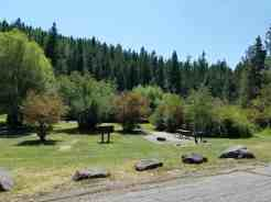 warm-river-campground-ashton-id-22