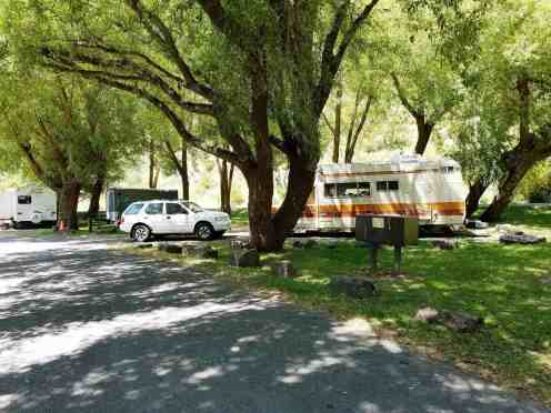 warm-river-campground-ashton-id-27