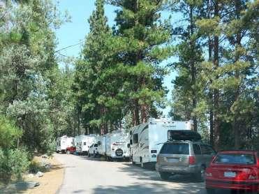 big-arm-state-park-big-arm-montana-road