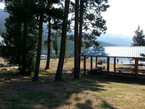 blue-bay-campground-polson-montana-picnic-marina