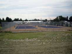 glacier-mist-rv-park-cut-bank-montana-tennis