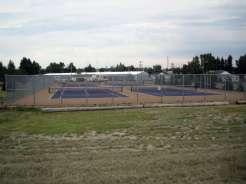 glacier-mist-rv-park-cut-bank-montana-tennis