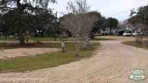Sageville RV Park