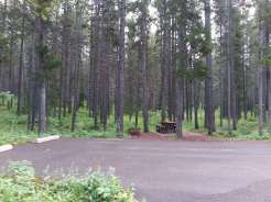 summit-campground-east-glacier-park-montana-accessible-site