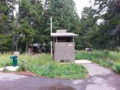 summit-campground-east-glacier-park-montana-restroom