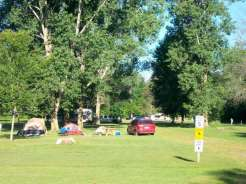 taylors-lost-haven-campground-tentsites