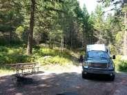 west-shore-state-park-lakeside-montana-backin-site