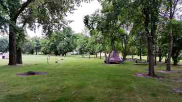 ambush-park-campground-benson-mn-04