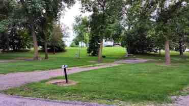 ambush-park-campground-benson-mn-10