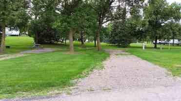 ambush-park-campground-benson-mn-11