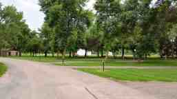 ambush-park-campground-benson-mn-12