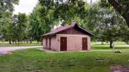 ambush-park-campground-benson-mn-13