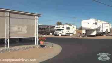 Santa Fe RV Park