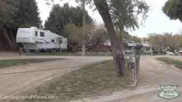 Villa Verde RV & Mobile Park