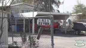 Al's RV Park