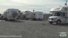 Ameri-Can Trails RV Park